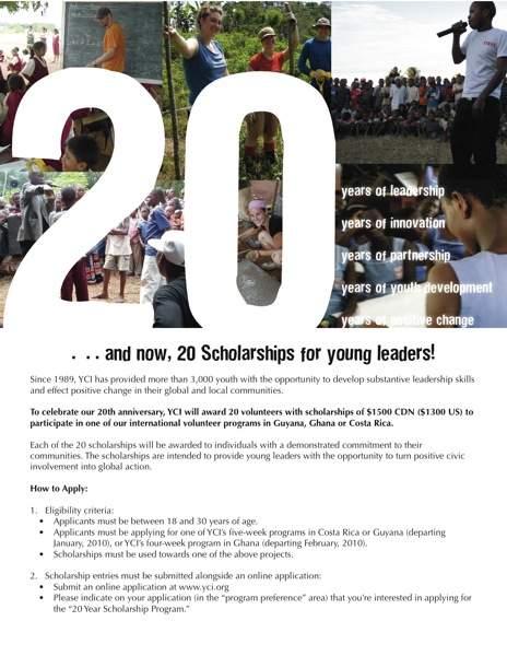 20year_Scholarships
