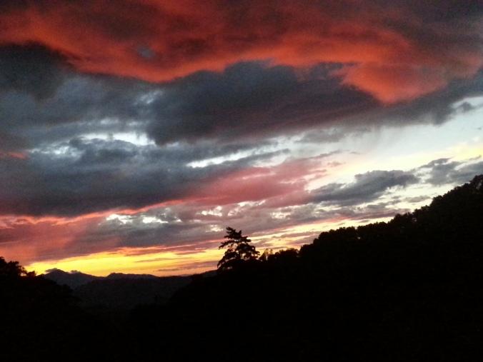 2012/11/17 Costa Rica