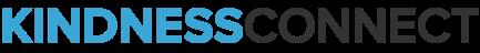 logo_full_name