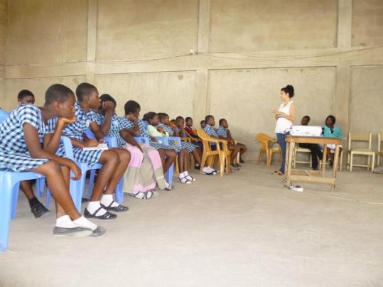 marlee's scholarship blog pic2