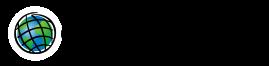 Esri_Canada_Logo_sRGB
