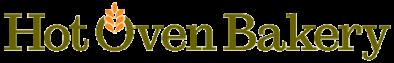 hot_oven_bakery_logo_header
