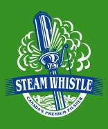 Steam-Whistle logo old